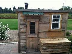 Diy Sauna In Bathroom by Wood Burning Sauna DIY