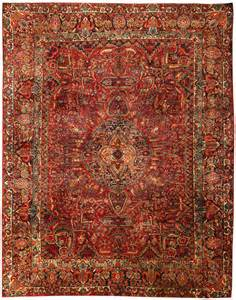 Persian Carpet Sale by Persian Rugs For Sale