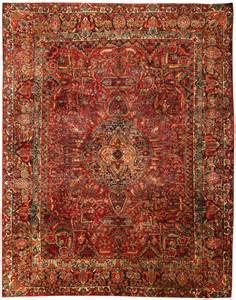 Buy Oriental Rugs Online by Persian Rugs For Sale