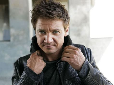 jeremy renner wife threatened release intimate videos
