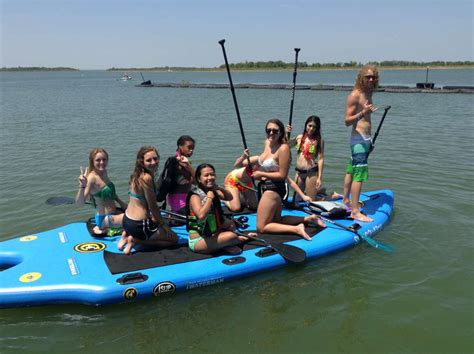 Boat Rentals On Lake Lewisville Tx by Kayak Rentals Lake Lewisville