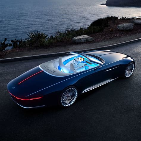 Luxurycars  Latest News, Photos & Videos Wired