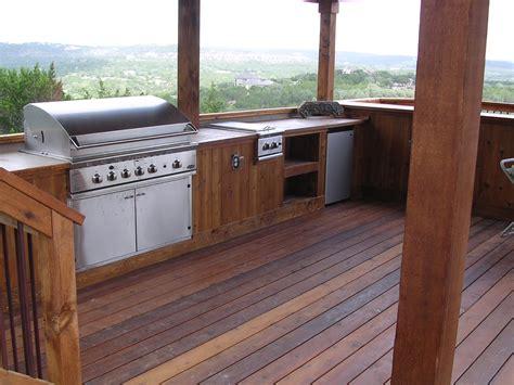 building outdoor kitchen cabinets outdoor kitchens braundera 4982