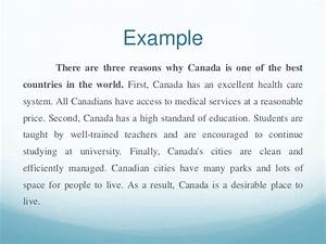 essay on good health essay on good health and wellbeing is doing  creative writing of  august