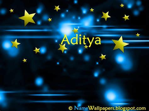 aditya wallpaper name gallery