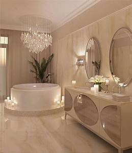Wow, What, A, Wonderful, Bathroom, Super, Romantic, And, Sophisticated, What, Do, You, Think, Proj