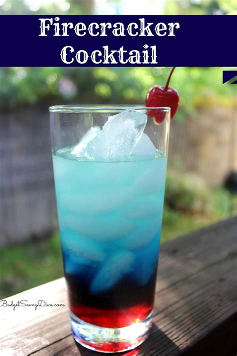 best 25 blue curacao drinks ideas on pinterest blue