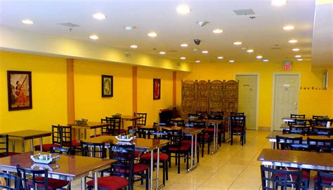cuisine 馥s 50 the nilgiris restaurant authentic south indian cuisine photos