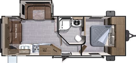 2013 Open Range Rv Floor Plans by Open Range Travel Trailers Floor Plans House Design And