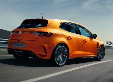 renault megane rs price engine specs  review