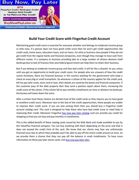 Build Your Credit Score With Fingerhut Credit Account By. Security Camera Installers Con Game Crossword. Cooking School Curriculum Dui Attorney Boise. The Window Replacement Company. School For Interior Decorating. Firelands School Of Nursing Dr Kim Lap Band. Baylor School Of Nursing Refi Rental Property. Management Business Process Open Web Proxy. Famous Old French Songs Popular Music Courses