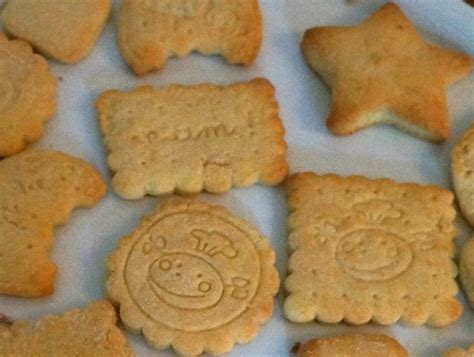 recette biscuit sabl 201 sur recette