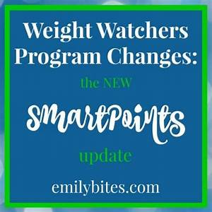 Weight Watchers Aktiv Points Berechnen : 17 best images about sam 39 s eat 39 s weight watchers on pinterest weekly meal plans egg ~ Themetempest.com Abrechnung