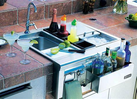 kitchen sink picture best 25 simple outdoor kitchen ideas on 2820