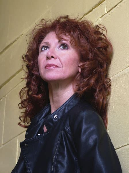 Listen to music from bonnie langford like i'd do anything (from songs from oliver), as long as he needs me (from songs from find the latest tracks, albums, and images from bonnie langford. 171. Doctor Who: The Seeds of War - Doctor Who - The Monthly Adventures - Big Finish
