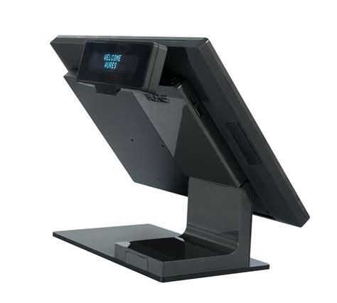 ecrans tactiles tous les fournisseurs ecrans tactiles ecran tactile de bureau ecran