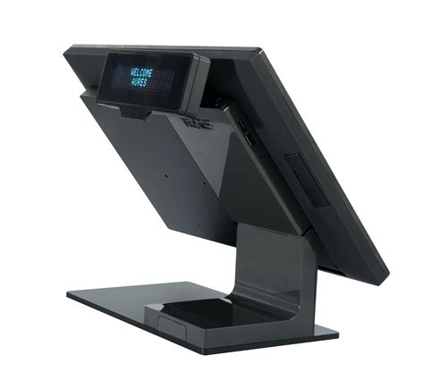 pc bureau ecran tactile ecrans tactiles tous les fournisseurs ecrans tactiles