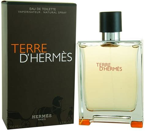 terre d hermes by hermes for men 100ml price review and