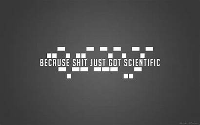 Morse Code Wallpapers Encrypted Shit Scientific