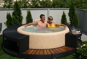 softub united kingdom With whirlpool garten mit whirlpool für balkon 2 personen
