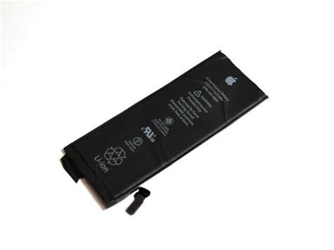 iphone 6 battery mah ย นย นแล ว iphone 6 plus มาพร อมแบตขนาด 2915 mah iphone 6