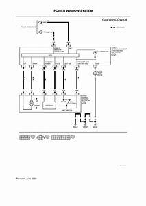 Wiring Diagram For Power Venter
