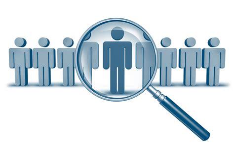 suez environnement si鑒e social stratégie communautaire webmarketing et stratégie digitale