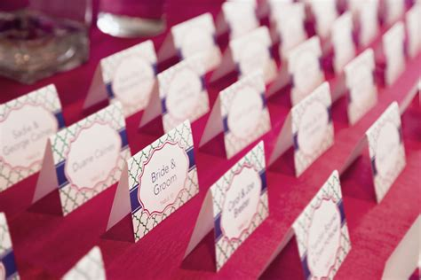 estimating   wedding guests  attend