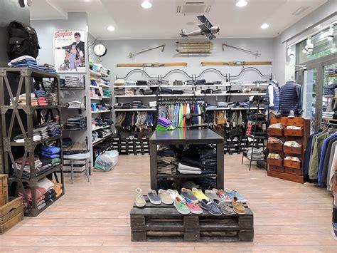 arredi per negozi di abbigliamento arredo negozio di abbigliamento ab arredamenti negozi