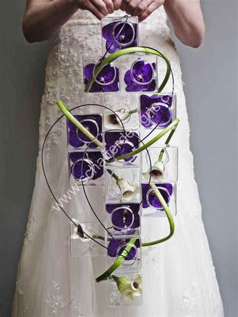 17 Best Images About Bouquet De Novia On Pinterest
