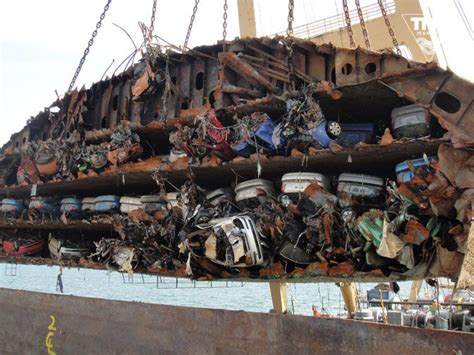 Boat Accident Imperial Beach by 17 Best Images About Shipwrecks On Pinterest Staten