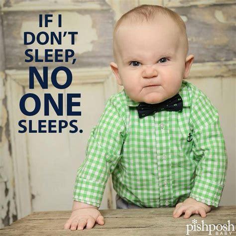 Meme Baby Products - best of baby s sleepless nights memes the pishposhbaby blog