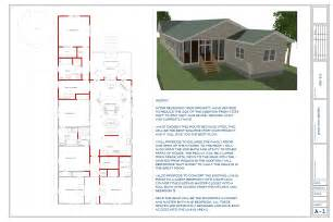 room floor plans house addition plans house house addition plans house addition plans addition house plans