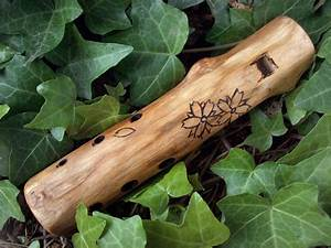 PDF DIY Wooden Ocarina Plans Download wooden man plans