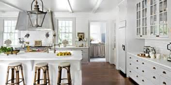 white kitchen decorating ideas 24 best white kitchens pictures of white kitchen design