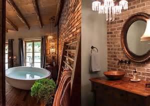 ideas for bathroom walls bathroom interior design trends 2017 deco stones