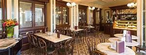 ältestes Kaffeehaus Wien : wiener kaffeehaus dormero hotel stuttgart ~ A.2002-acura-tl-radio.info Haus und Dekorationen