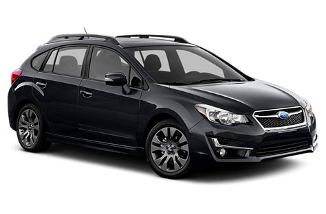 subaru impreza hatchback 2015 subaru impreza price photos reviews features