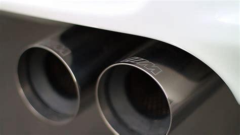 gas mileage  plug  hybrids   heat