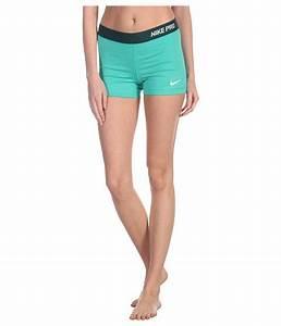 78 best images about Nike Pro Compression Shorts (spandex) on Pinterest   Nike pro combat Nike ...