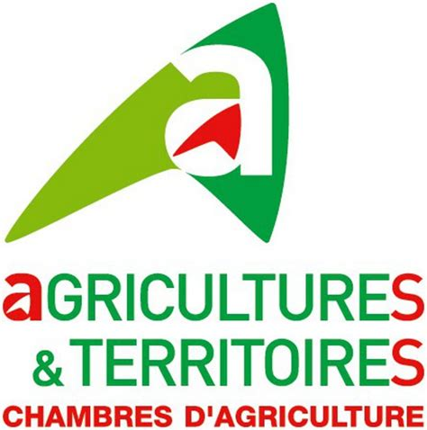 chambre d agriculture vaucluse agri 49