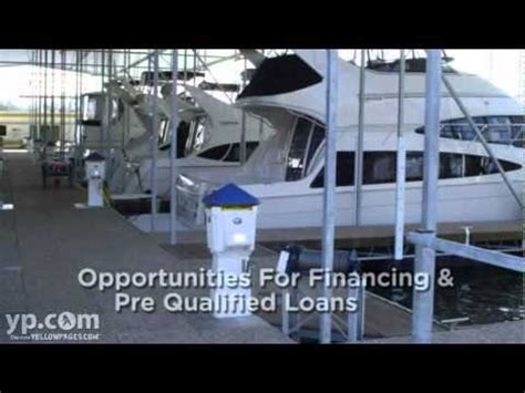 Boat Sales Lake Lanier by Gainesville Marina Boat Sales Lake Lanier Ga
