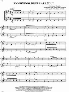 Bass clarinet printable sheet music | ... Clarinet/Bass ...