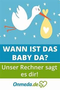 Ssw Berechnen Geburtstermin : 31 best geburt geburtsvorbereitung images on pinterest pregnancy babies first year and ~ Themetempest.com Abrechnung