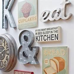 25 best ideas about kitchen wall art on pinterest kitchen art printable kitchen prints and