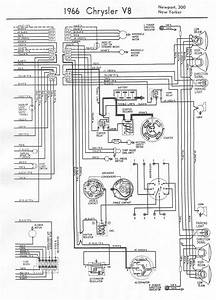 1965 Chrysler New Yorker Wiring Diagram 1965 Chrysler Boat Wiring Diagram