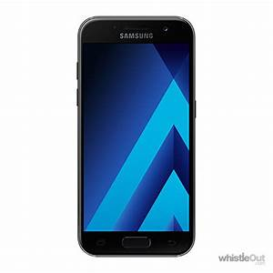 Vodafone Business Samsung Galaxy A5 (2017) Prices ...