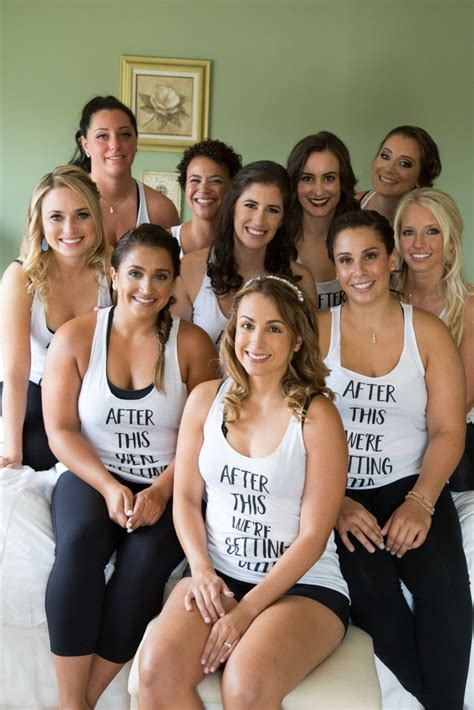 bridal shower for large groups wedding design ideas for your wedding t shirts