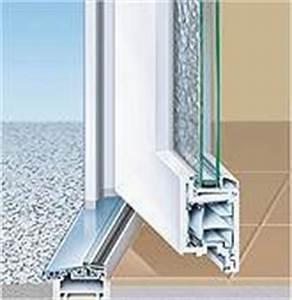 Kömmerling Fenster Test : fenster k mmerling fenster preise g nstig nur bei ~ Lizthompson.info Haus und Dekorationen