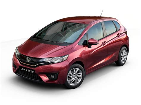 Honda Jazz Wallpapers by Honda Jazz Wallpapers Free